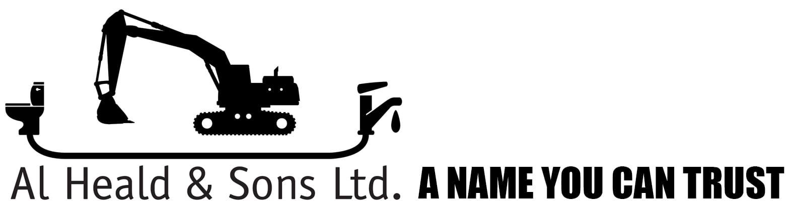 Al Heald & Sons Ltd.
